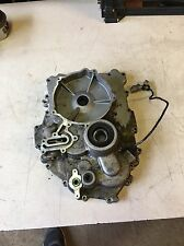 2003 Bombardier Traxter 500 Crank Case Cover