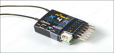 FrSky X4RSB 3/16 Channel Telemetry Receiver for FPV