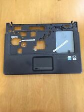 Palmrest and Touchpad for HP Compaq Laptop G7000 466649-001