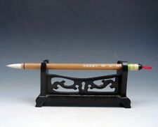 Top Quality Chinese Traditional Writing Pen/Brush w/ Bamboo Handle #12271305
