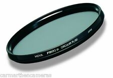 Kenko 55mm Pro1 Circular Polarizing Filter
