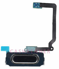 Home Flex interruptor n botón tecla button Samsung Galaxy s5 i9600 sm-g900f