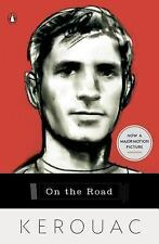 On the Road by Jack Kerouac (1976, Paperback)