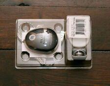 I1 Eye-ONE Display 2 Samsung, LED, ancora OVP! x-Rite/GretagMacbeth