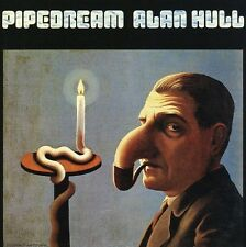 Pipedream - Alan Hull (2005, CD NIEUW)