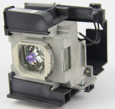 Replacement Lamp with housing ET-LAA310 for Panasonic PT-AT7000U PT-AT5000