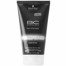 Schwarzkopf BC Bonacure Fibre Force Conditioner 150ml for all