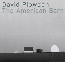 The American Barn by David Plowden Architechture Photography