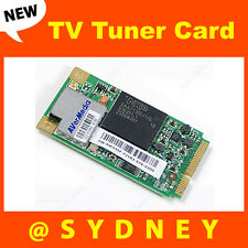 Avermedia A316AC Mini PCI-E Hybird Analog ATSC Digital DVB-T FM Radio TV Tuner