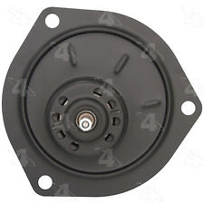 Four Seasons 35370 New Blower Motor Without Wheel /30 W