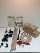 Milescraft Router Signcrafter With Turn Lock MINT!
