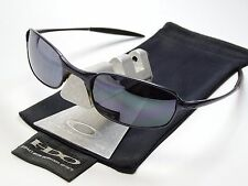 OAKLEY SQUARE WIRE 2.0 CARBON SONNENBRILLE WIRETAP WHISKER HALF INMATE DEVIATION