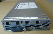 Cisco UCS B200 M2 N20-B6625-1 - Barebones Blade Server With Motherboard