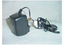 12v ~ 0.83a 10va Adaptador de CA de corte ajustado Cable de alimentación-adecuado para las luces de Navidad