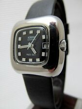 VINTAGE ROAMER AUTOMATIC RED SEA DAMENARMBANDUHR UM 1970