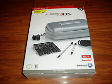 Nintendo 3DS Explorer Starter Kit @@@NEW@@@