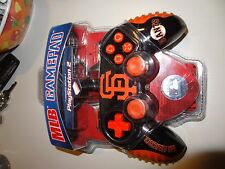 MAD CATZ MLB GAME PAD PLAYSTATION 2SF Giant CONTROLLER NIB