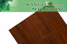 Melbourne Bamboo flooring /Jarrah/ Timber flooring /Floating floor/strand woven