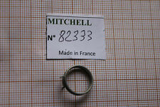RESSORT PICK UP MOULINET MITCHELL 306A  306PRO 406 BAIL SPRING REEL PART 82333