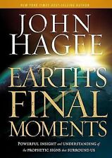 Earth's Final Moments: Powerful Insight and Understanding of the Prophetic Signs