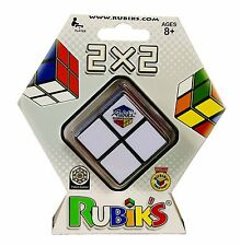 NEW!! Rubik's Cube 2 X 2 FREE UK DELIVERY!!