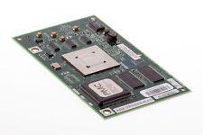 Cisco 1841 2600XM 2620XM AIM-VPN/EPII-PLUS VPN Module