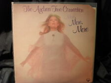 The Andrea True Connection - More, More, More
