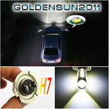 Error Free H7 50W LED High Beam Daytime Running Lights For BMW AAA