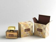 Mirage Glamour Gold 3.4 oz Women's EDP Perfume our version of Gucci Premiere