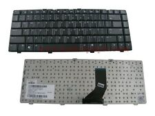 New US Laptop Notebook Keyboard for HP Compaq Presario V6600 V6700 V6800 Series