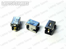 DC Power Jack Socket Port Connector DC125 Asus  K53T K53E K53U K53E-BBR1