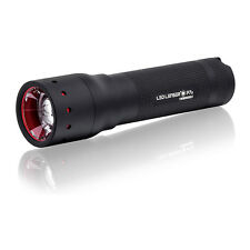 LED Lenser P7.2 Professional Torch - 9407