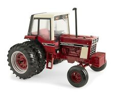 1/16th Case IH 1086 Prestige Series