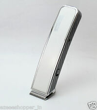 NOVA NS - 217 Hair Trimmer Slim Stylish Rechargeable Cordless Clipper !!!