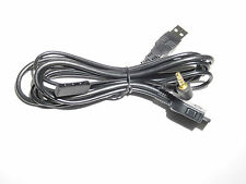 KENWOOD KCA-IP202 DNX9990HD USB iPOD iPHONE CABLE NEW