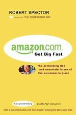 Amazon.com: Get Big Fast