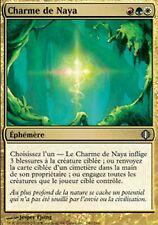 *MRM* FR 2x Charme de Naya / Naya Charm MTG Shard