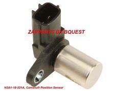 MAZDA RX-8 N3A1-18-221A   Camshaft Position Sensor 2004-2011