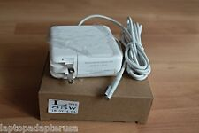 85W Replacement Adapter Charger Cord for Apple MacBook Pro A1150