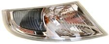 Saab 9-5 (2002-2005) Front Right Indicator Lamp / Light / Lens
