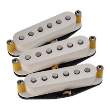 Tonerider TRS2 City Limits Strat pickup set - left handed