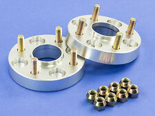 """20MM (3/4"""") 