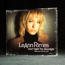 Le Anniversaire Rimes - Can't Lutte Le Moonlight - cd de musique EP