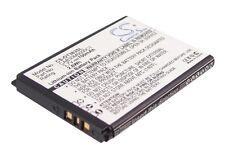 3.7 v Batería Para Alcatel ot-203e, ot-204, Ot-305, One Touch S621, One Touch 508,