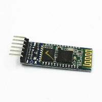 Wireless Bluetooth RF Transceiver Modul Serielle RS232 TTL HC-05 für Arduino