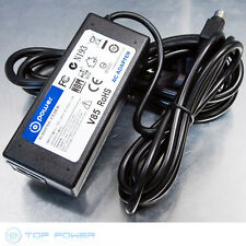 fits 5-pin ADP D43017 Q50504 3A9011973 AC DC ADAPTER Switching Power Supply Cord