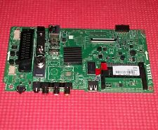 "MAIN BOARD FOR JMB JT0132006B101 32"" LCD TV 17MB97 23329799 SCREEN: HV320WHB-N80"