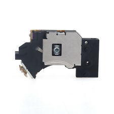 Replacement Optical Laser Lens KHM-430 Repair Part for SONY PS2 Slim 70000 90000