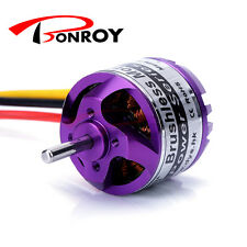 DYS D2830-8 RC 1300Kv Outrunner Brushless Motor for Multicopter