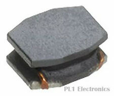 TDK    VLS252012CX-150M    Surface Mount Power Inductor, VLS-CX Series, 15 µH, ±